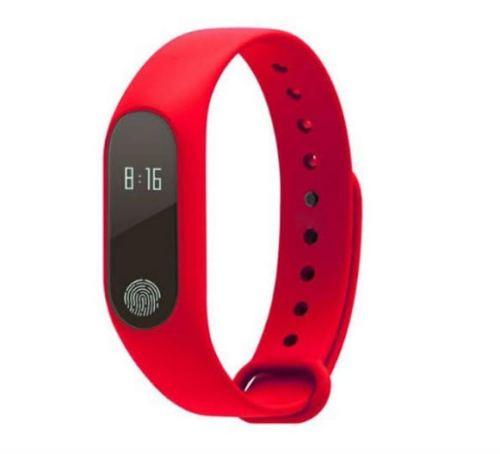 Smartwatch murah terbaik 1
