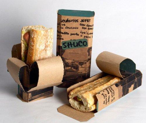 desain packaging