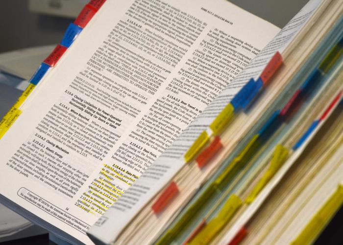 melakukan-riset-copywriting