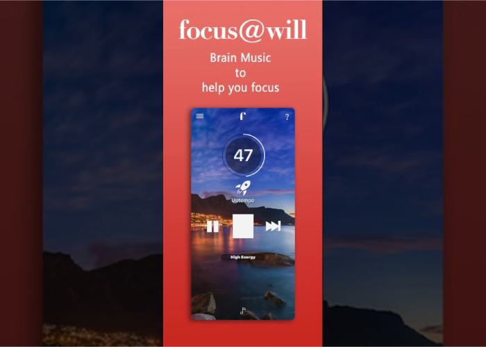 aplikasi-focus-@will