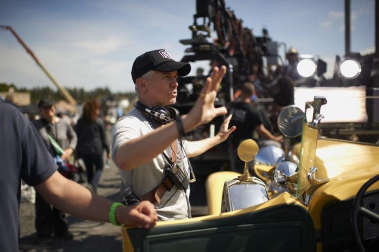 profesi-di-balik-pembuatan-film-sutradara