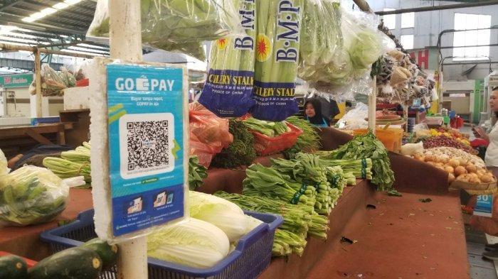 Cashback dompet digital 2