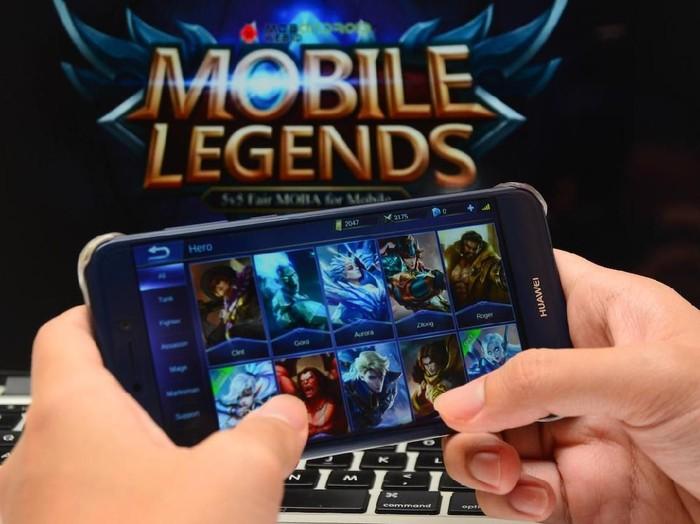 Heroes-mobile-legends