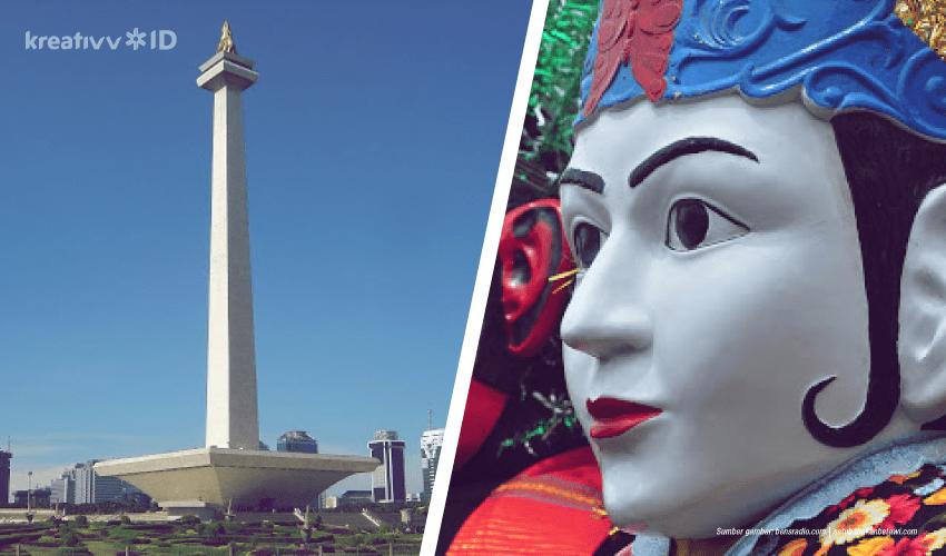 Kuis-Jakarta