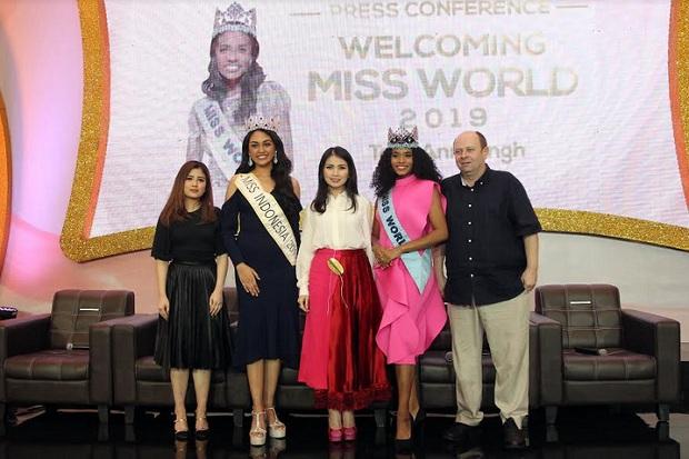Miss Universe 2020 2