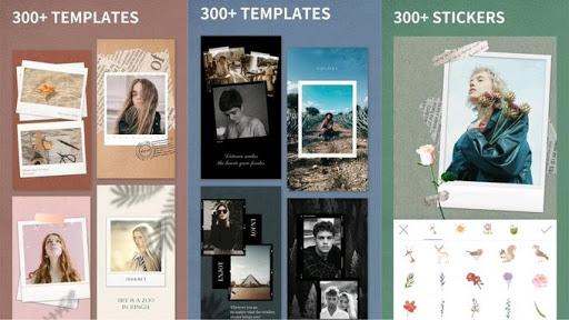 4 Aplikasi Edit Foto Polaroid di Android dan iPhone Gratis ...