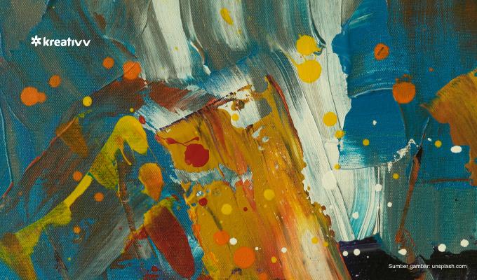 mengenal-lukisan-abstrak