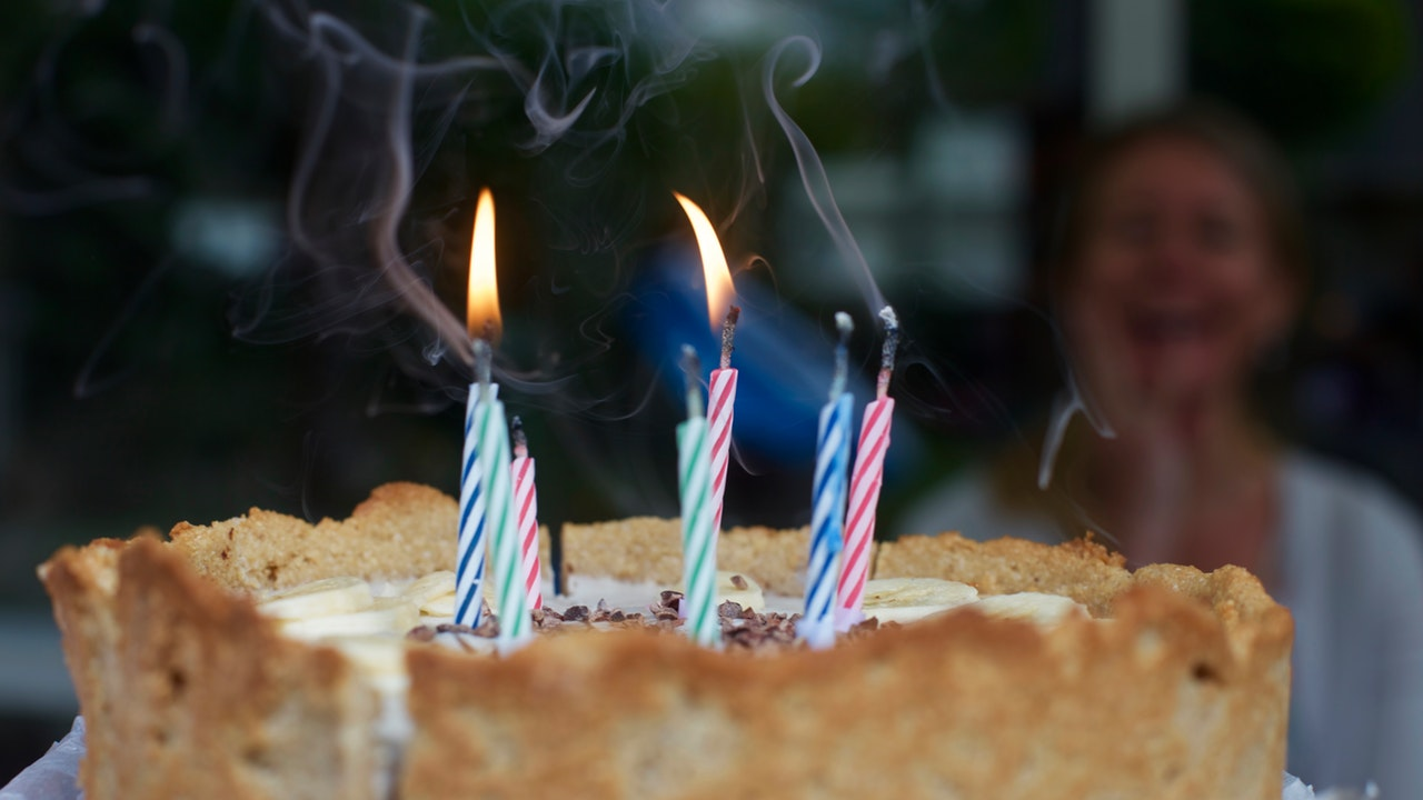 kue-ulang-tahun