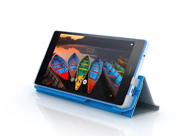 5 Tablet Murah Buat Baca Online, Harga di Bawah 2 Juta Rupiah!