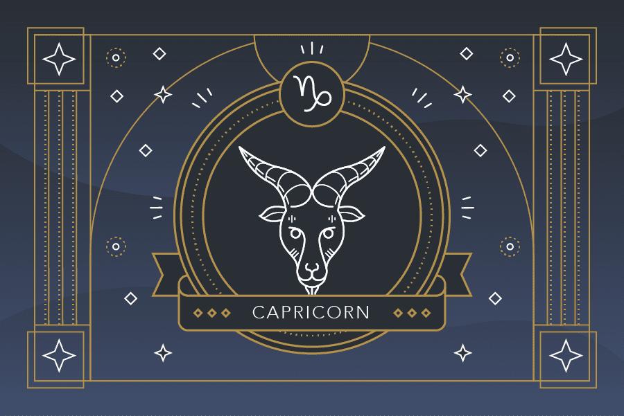 Cara berpikir kreatif zodiak 1