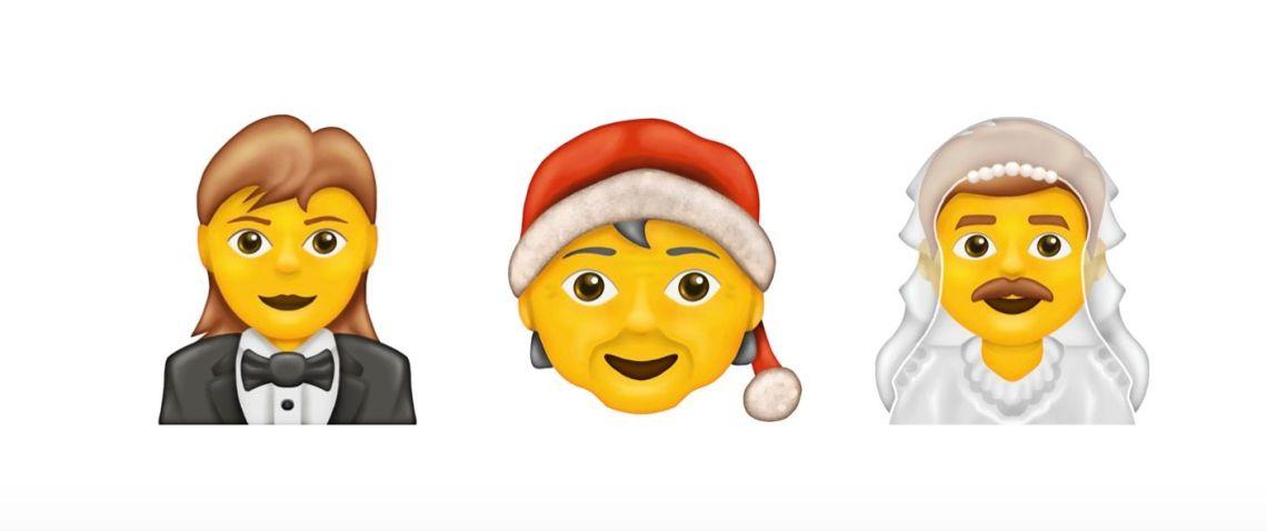 Emoji 2020 2