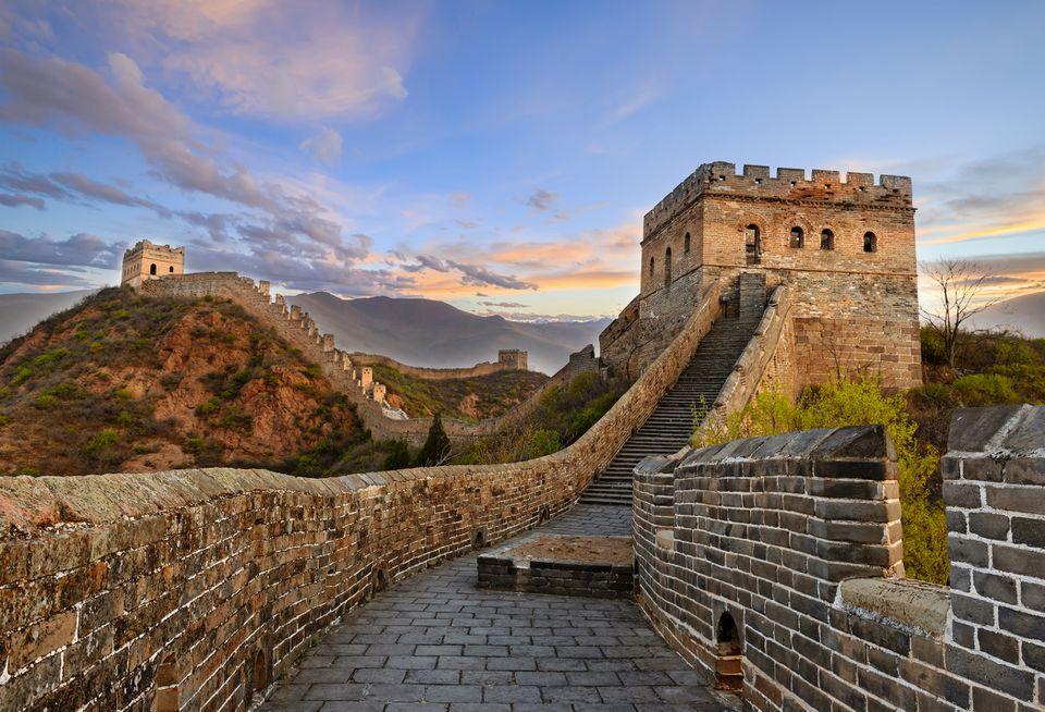 keajaiban-dunia-tembok-besar-cina