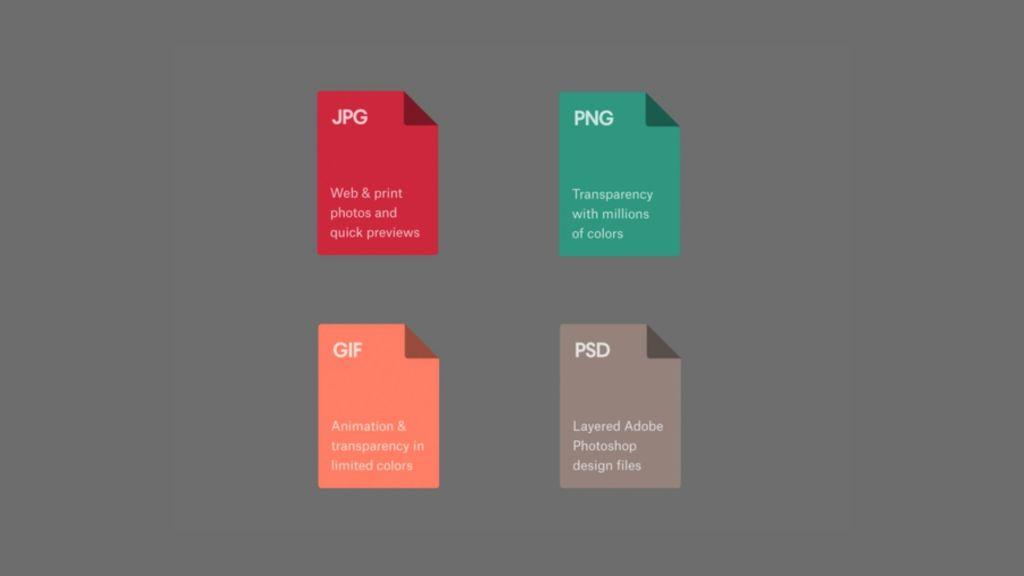 RGB vs CMYK: Pengaturan Komposisi Warna untuk Desainer