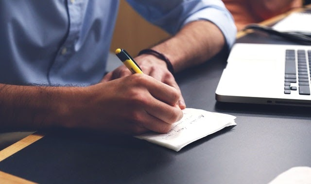 Tips membangun personal branding 1