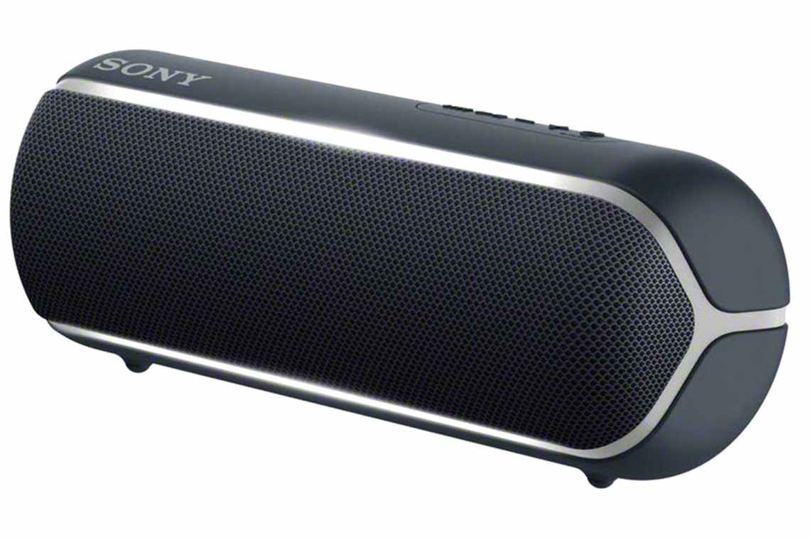 Tips memilih speaker wireless 1