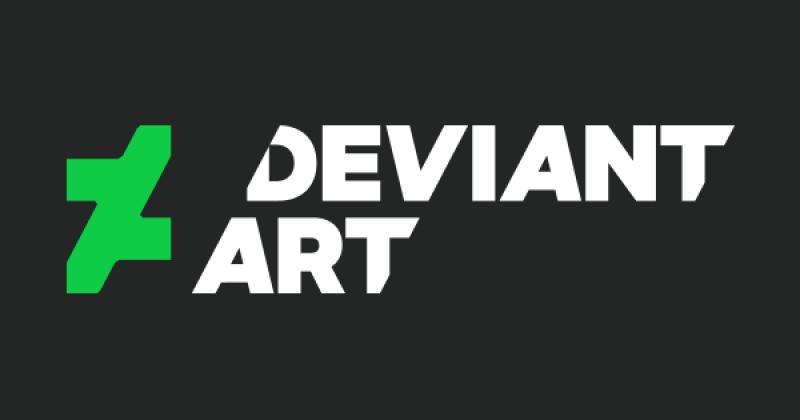 Cara Menghasilkan Uang dari Deviantart