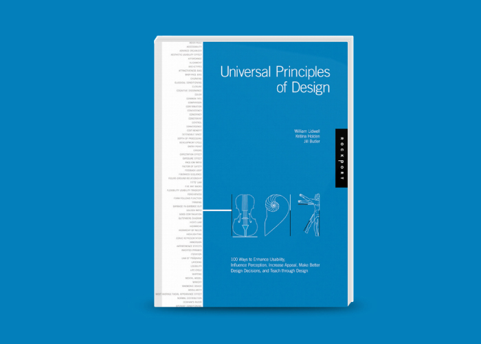 universal-principle-of-design