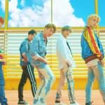 BTS-MV-DNA