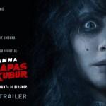 film-horor-indonesia