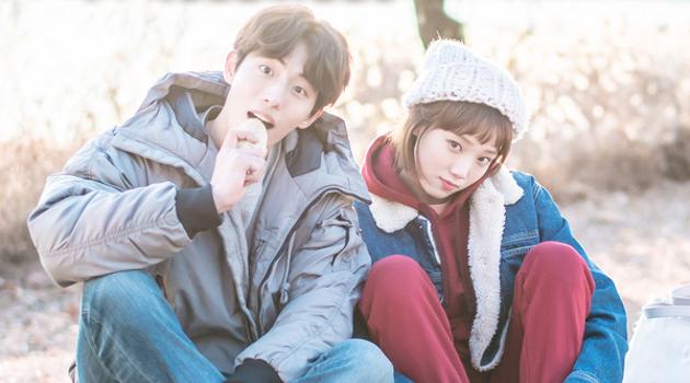 drama-korea-kim-bok-joo