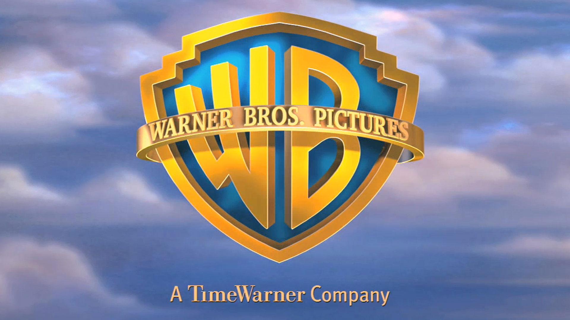 studio-animasi-warner-bros