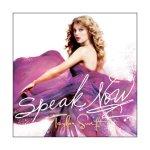 taylor-swift-speak-now