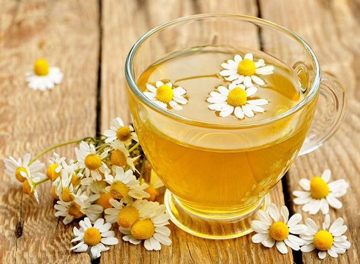 teh-chamomile