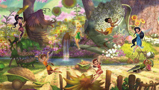 tinkerbell-home