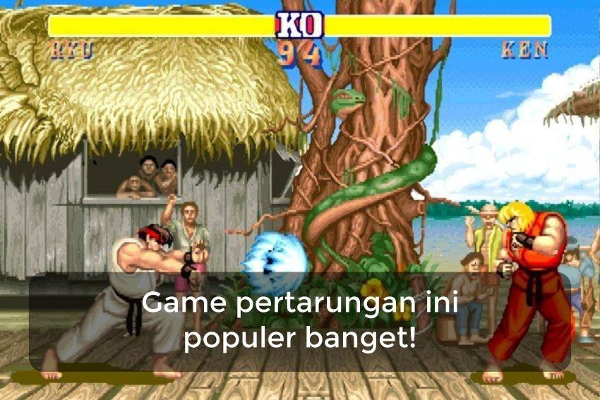 game-klasik-3