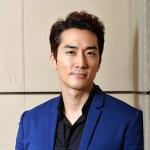 song-seung-heon-drama