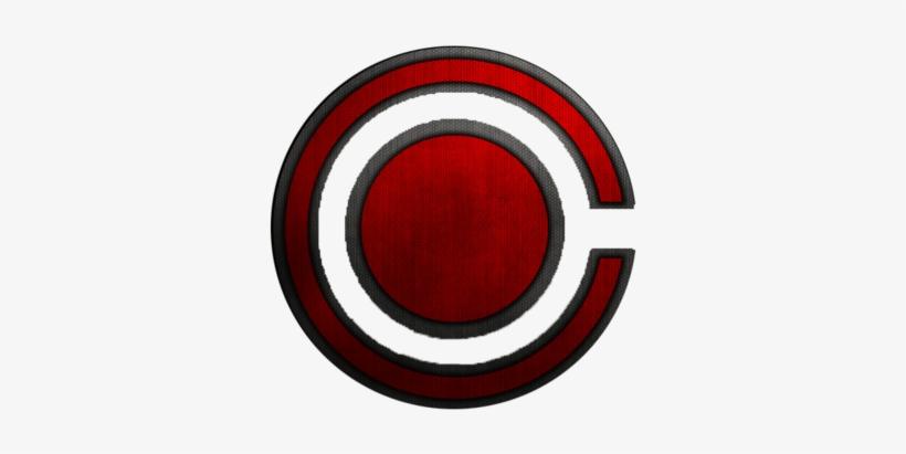 logo-cyborg