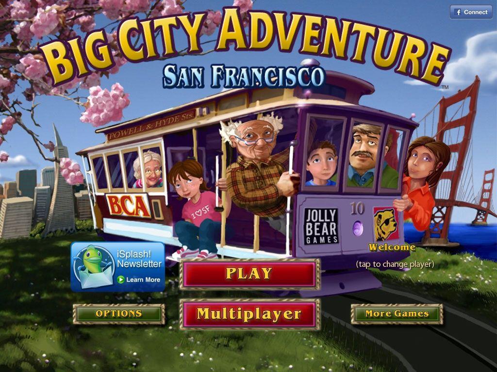 big-city-adventures-san-francisco