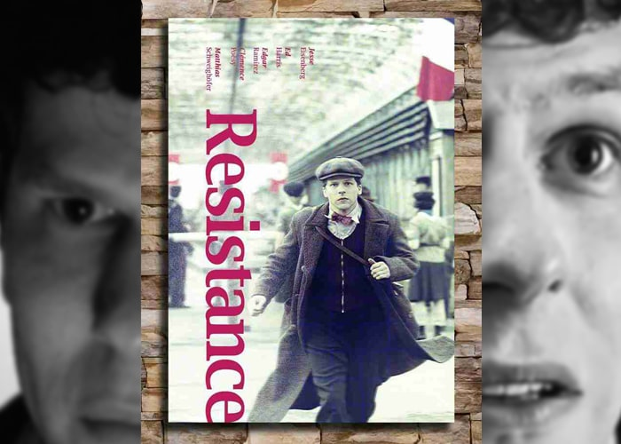 Film Resistance