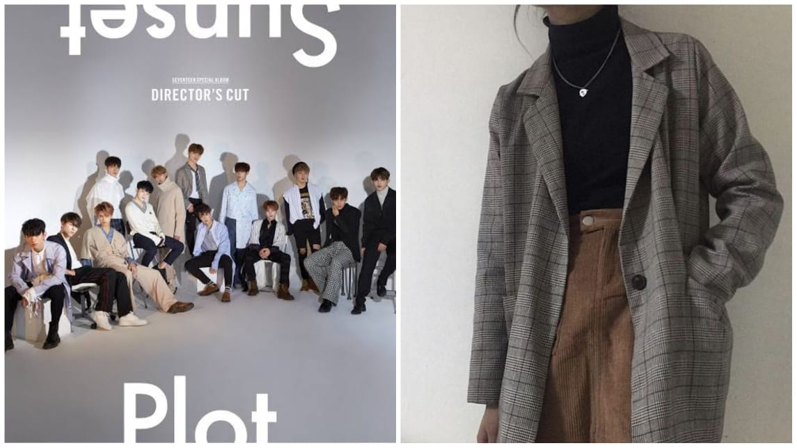 versi-album-seventeen-director's-cut