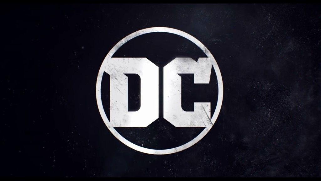 fans-dc-logo-superhero