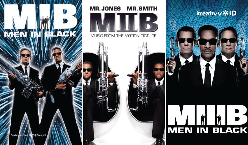 men-in-black-trilogy