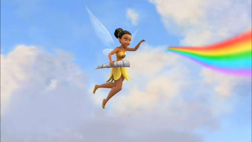 iridessa-light-fairy