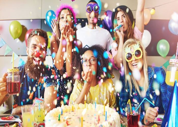ucapan ulang tahun untuk teman dan sahabat