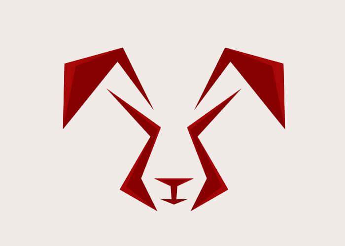 Logogram dan Logotype