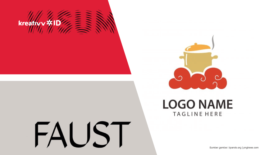 logotype-dan-logogram