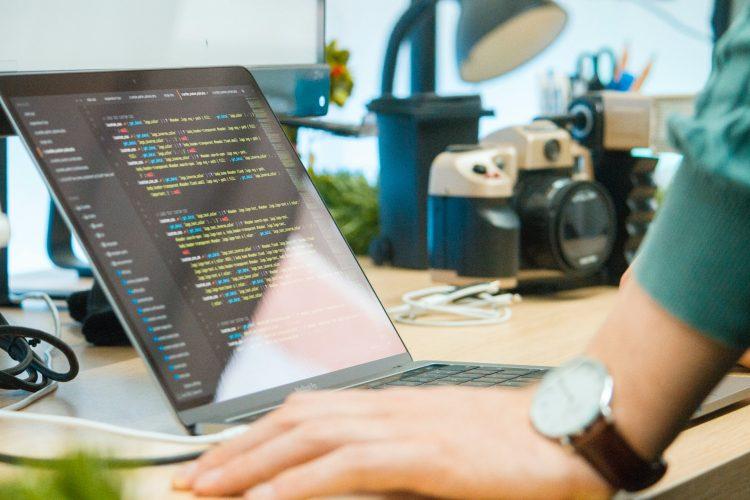 istilah bug coding