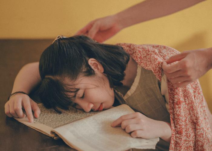 procrastinator kronis