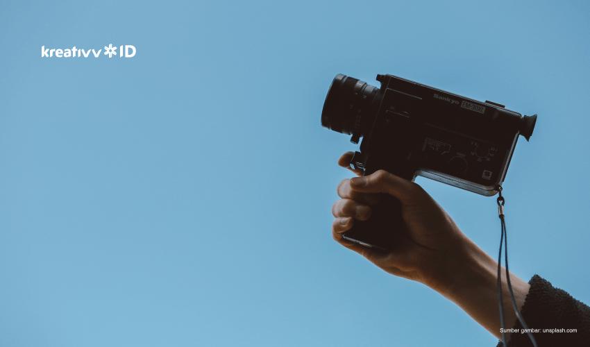 tips merekam video