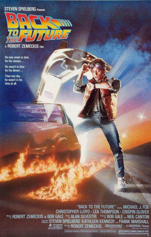 film tahun 80an back to the future