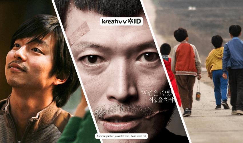 film kriminal korea