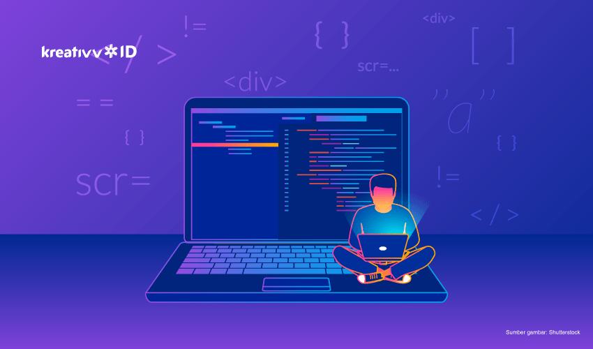 game untuk belajar coding