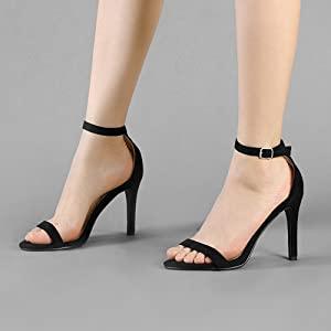 sepatu-heels