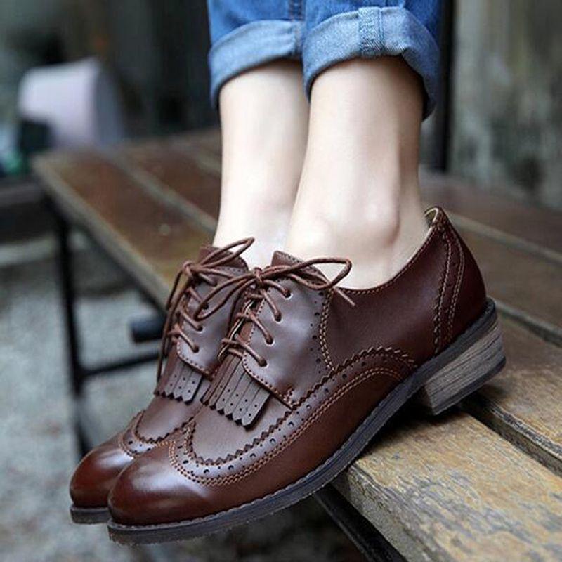 sepatu kilit