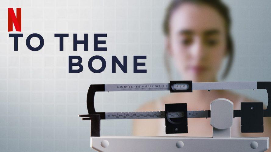 film mengharukan To The Bone