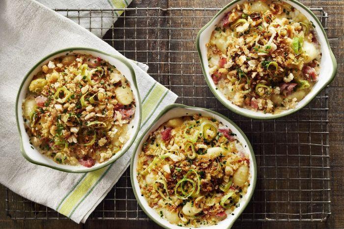 masak-dengan-casserole